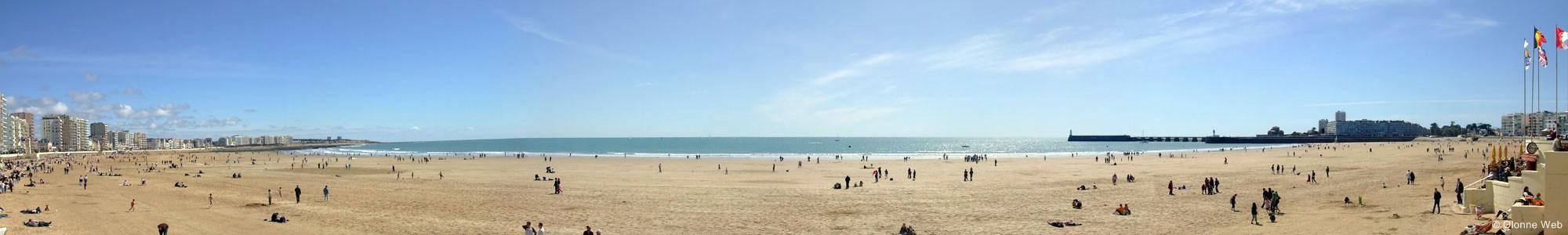 les-sables-d-olonne-2