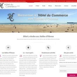 nouveau-site-internet-hotel-du-commerce
