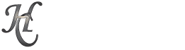 Hotel du Commerce - logo blanc