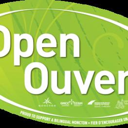Image_OpenOuvert
